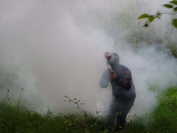 Sport Smoke   smoke grenades, tactical smoke grenade