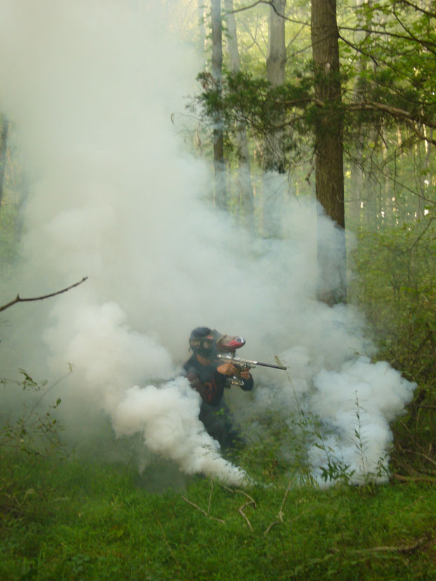 tactical_smoke_grenade_sportsmoke.jpg
