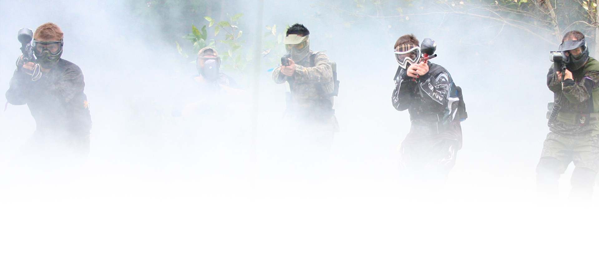 paintball-and-airsoft-background