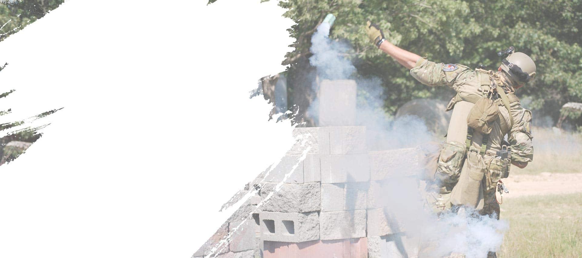 sport-smoke-background-paintball-2