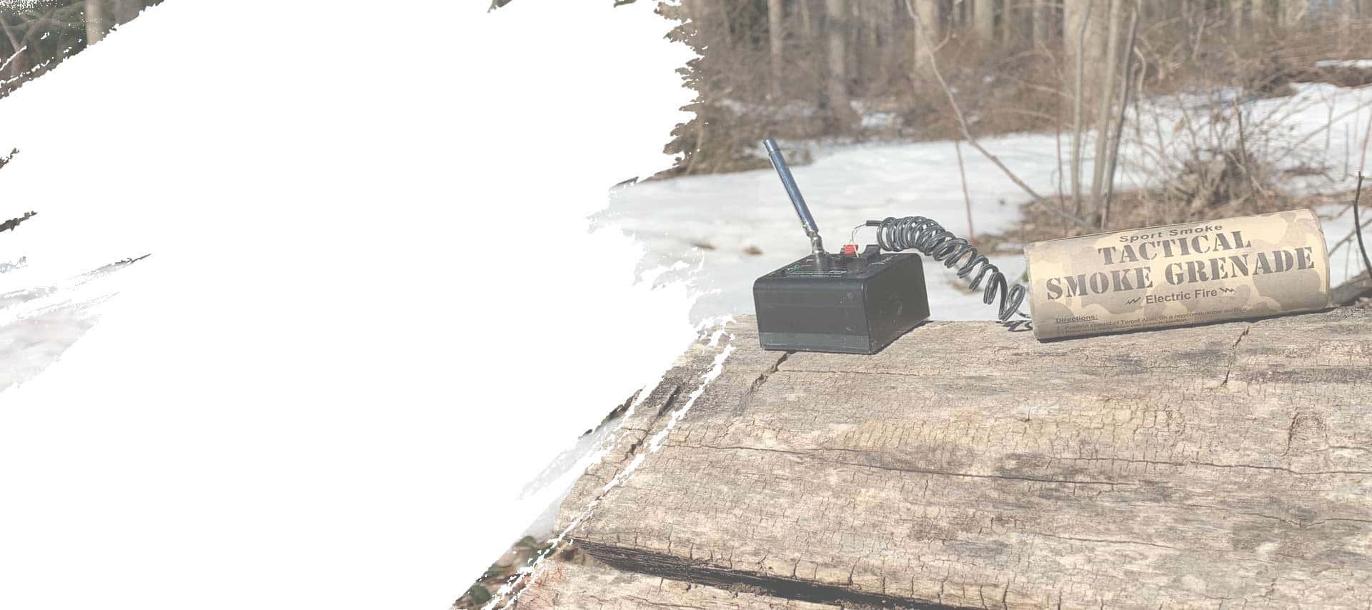 sport-smoke-background-remote-fire