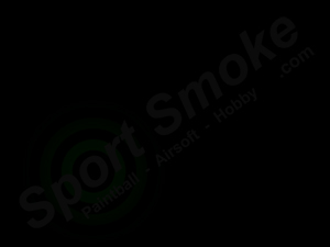 Sport Smoke smoke grenades grenade smoke screen wallpaper background